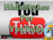 https://www.migliorivpn.it/wp-content/uploads/2014/02/Hidemyass-per-Youtube.jpg