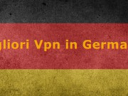Vpn in germania