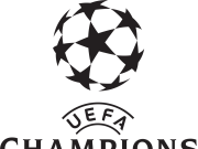 Champions League Live Streaming come vedere le partite di Champions gratis