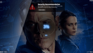 Popcorn Time Online per vedere film e eerie tv in streaming