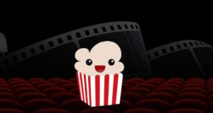 Popcorn Time Online streaming HD gratis, Film BitTorrent P2P sicuri