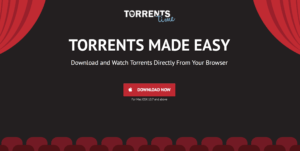 popcorn-time-online-torrents-time