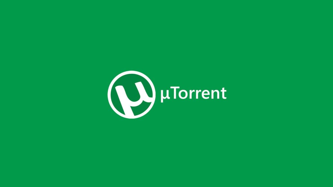 Usa i Torrent con le VPN