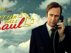 VPN per Better Call Saul