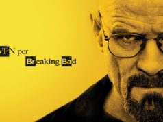 VPN per Breaking Bad