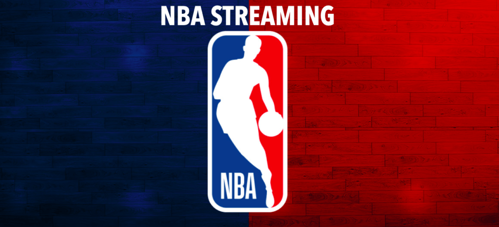 NBA Streaming Online