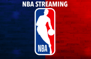 NBA Online, Streaming NBA VPN