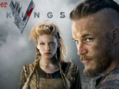 VPN per Vikings