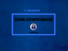 Come configurare KeePass