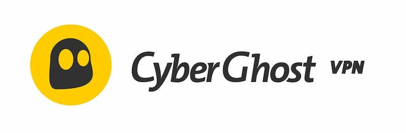 CyberGhost Recensione