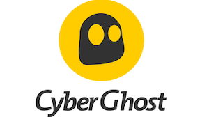 Recensione CyberGhost